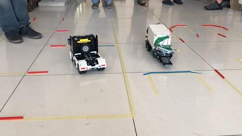 rtxp-2021-2-trucks-13