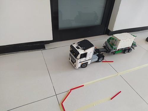 rtxp-2021-2-trucks-07