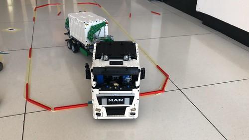 rtxp-2021-2-trucks-04