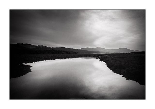 Marchweil - The Silence VI