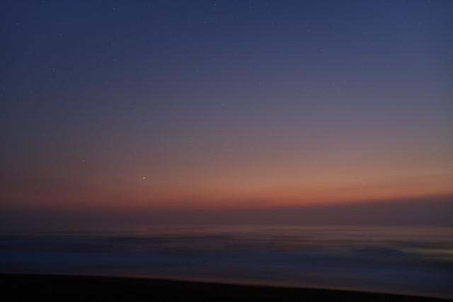 Sunlight to Blue Light - 3