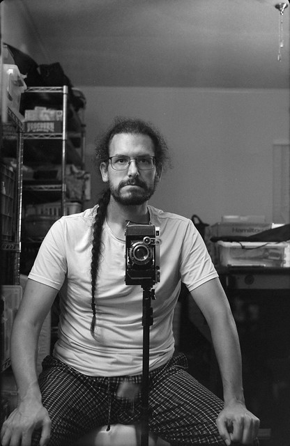 Sharp 6x9 Portrait or Delayed shutter release avoids camera shake-Pano-2