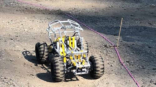 rtxp-2021-3-buggy-04