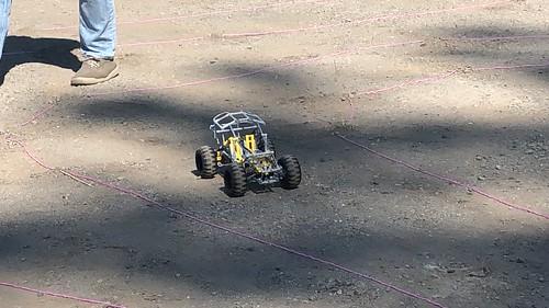 rtxp-2021-3-buggy-03