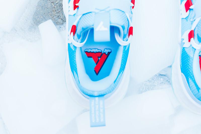 ICE-TRAE-20