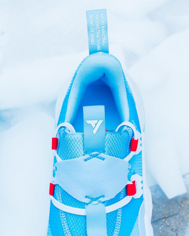 ICE-TRAE-15