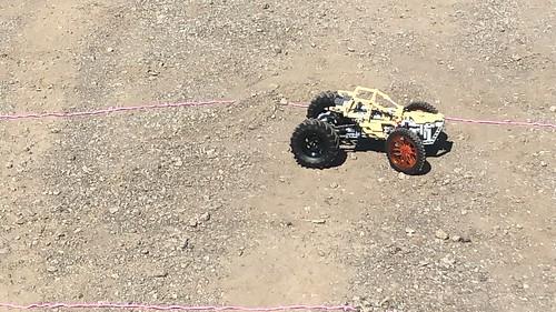 rtxp-2021-3-buggy-09