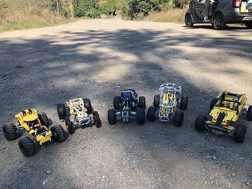 rtxp-2021-3-buggy-02