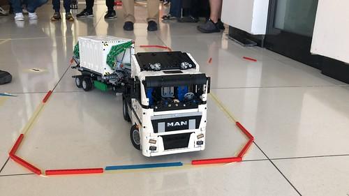 rtxp-2021-2-trucks-03