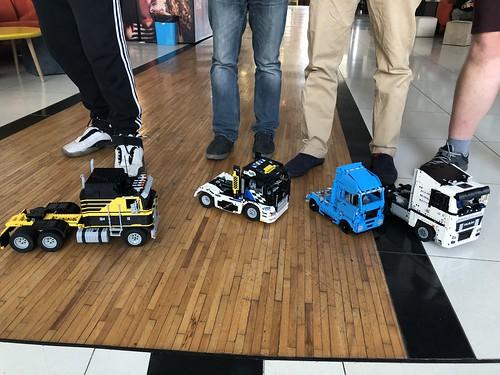 rtxp-2021-2-trucks-02