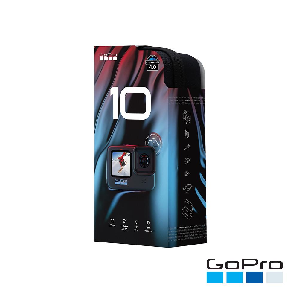 GOPRO10