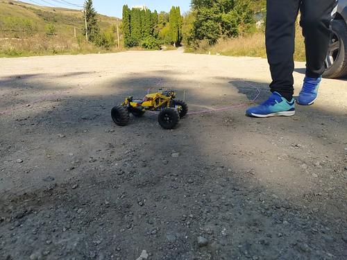 rtxp-2021-3-buggy-05
