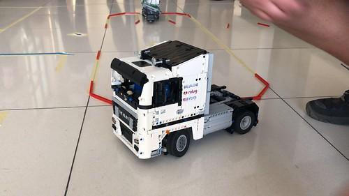 rtxp-2021-2-trucks-09