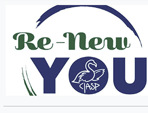 RE-NEW YOU FALL FESTIVAL