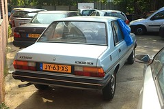 JY-63-XS