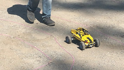 rtxp-2021-3-buggy-12