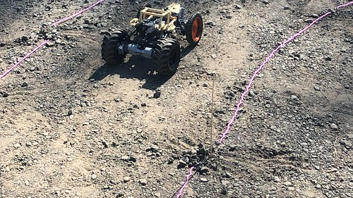 rtxp-2021-3-buggy-10