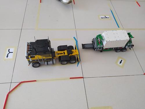 rtxp-2021-2-trucks-20