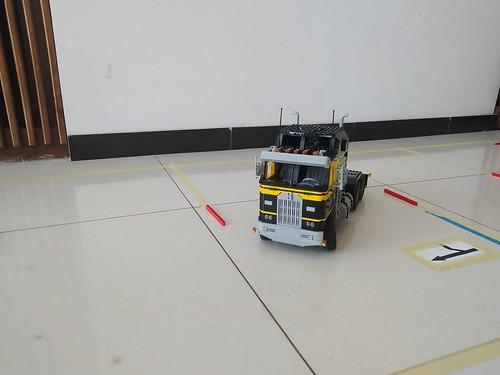 rtxp-2021-2-trucks-19