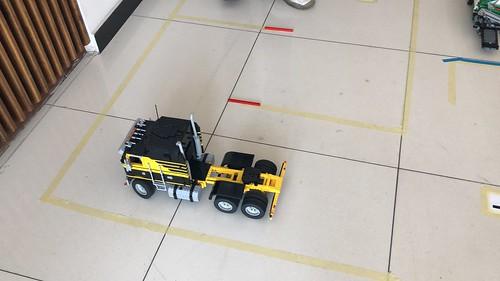 rtxp-2021-2-trucks-17
