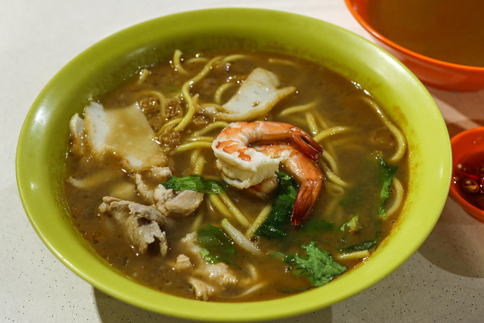 singaporeprawnnoodle-06