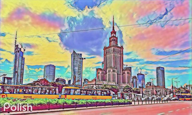 Polish_20210930_224128476_01