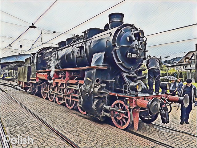 Polish_20210930_161452085_01