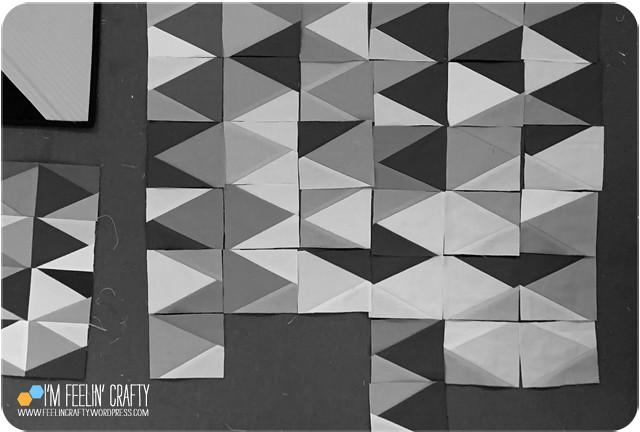 HereAndThereLoons-FabricPlayBW-ImFeelinCrafty