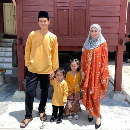 Nubhan Ahmad Positif Covid-19, Kuarantin Di Hotel Bimbang Isteri Hamil 6 Bulan