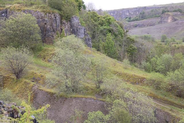 IMG_1479 Horseshoe Quarry, Peak District National Park