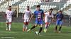 Picerno-Catania 0-1: le pagelle rossazzurre