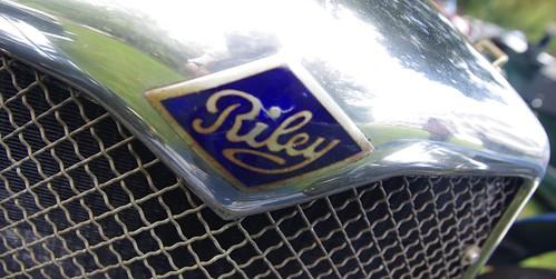 Riley 9 - Photos 2 series 51536420638_c208d676df