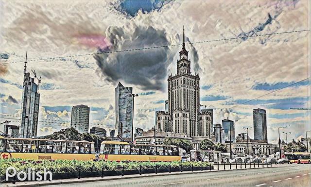 Polish_20210930_224419406_01
