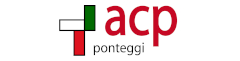 ACP PONTEGGI ASSOCIAZIONE CONSORTILE PONTEGGIATORI