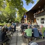 Herrentour Züri Unterland Sept 2021
