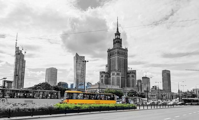 Polish_20210930_224011556_01