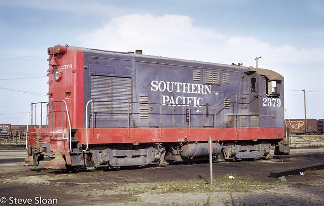 SP 2379 H-12-44