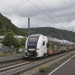 D RXX 462 042  Bad Breisig 02-08-2021