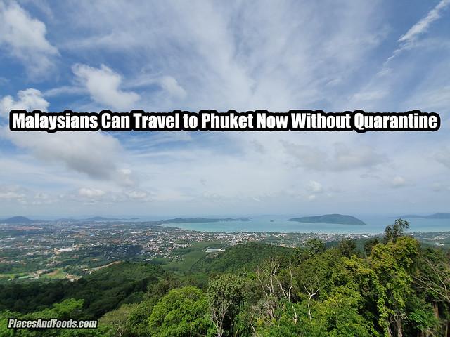 malaysians phuket
