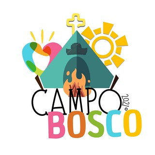 Campobosco Guatemala