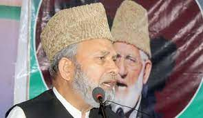 Syed Ali Gilani Remembered on his 93rd Birthday