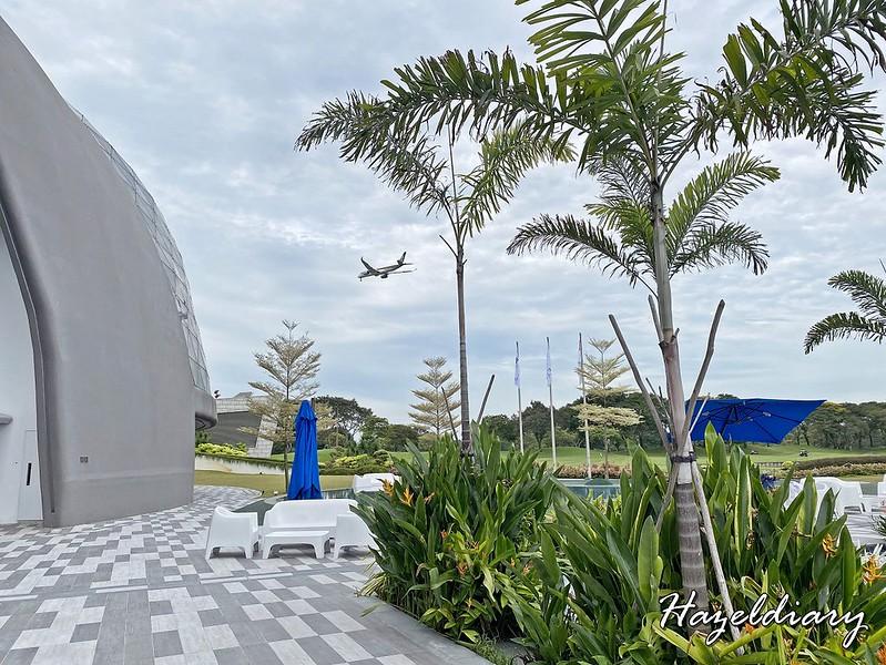 dusit thani laguna singapore -1