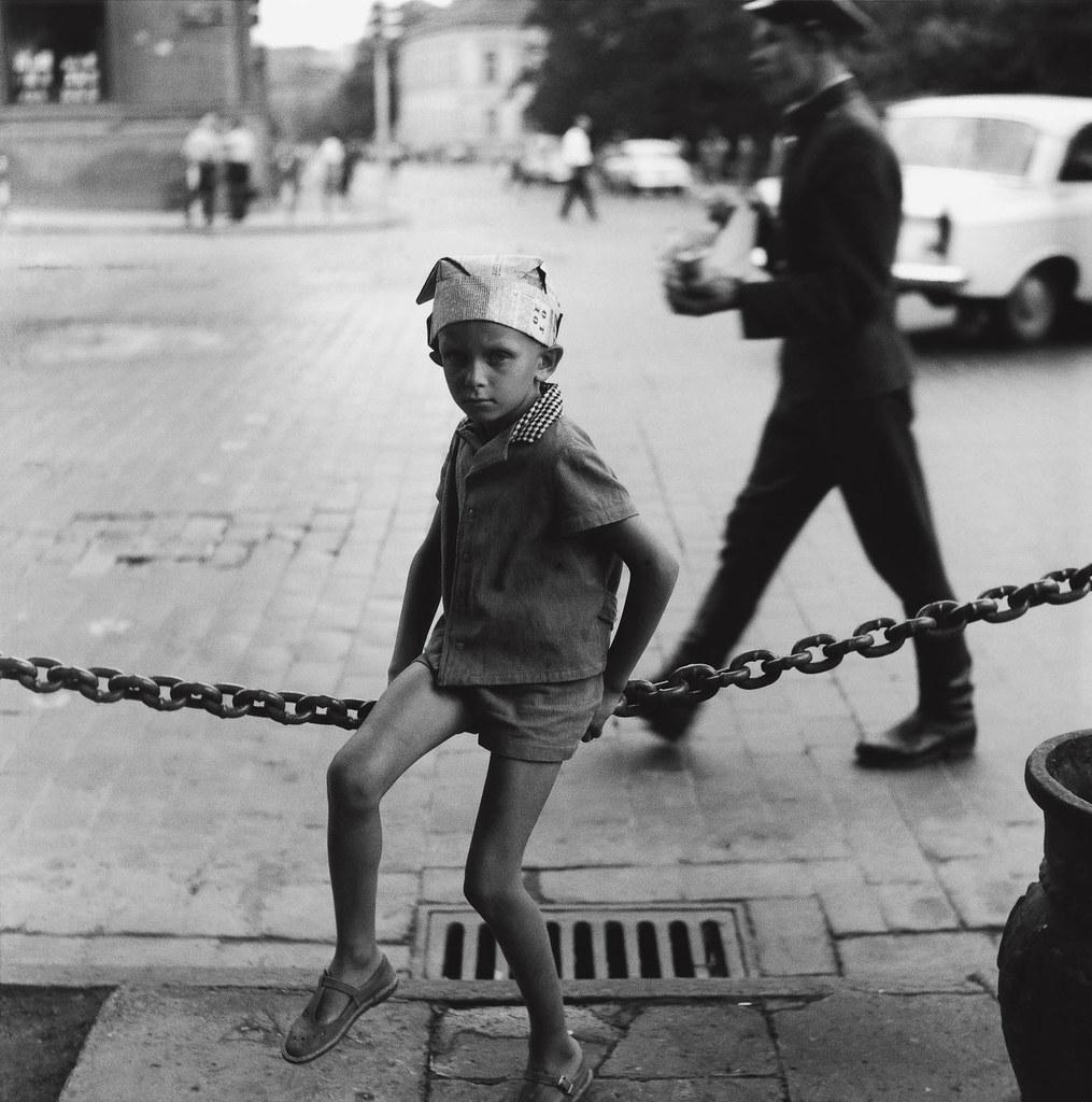 16. 1964. Вильнюс