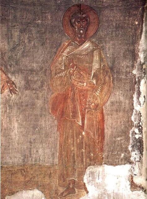 Spas_na_Ilyine_-_Patriarch_Enoch
