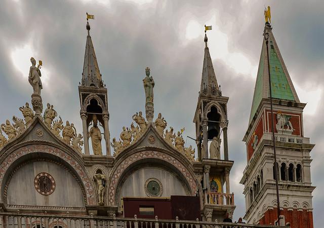 20140428_0511_Veneto-Venedig(286) - Himmelwärts / Skyward