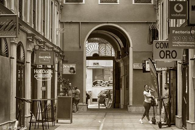 015138 - Madrid