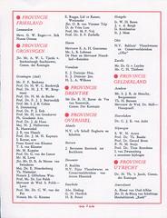 1932 DE KUNST IN NOOD