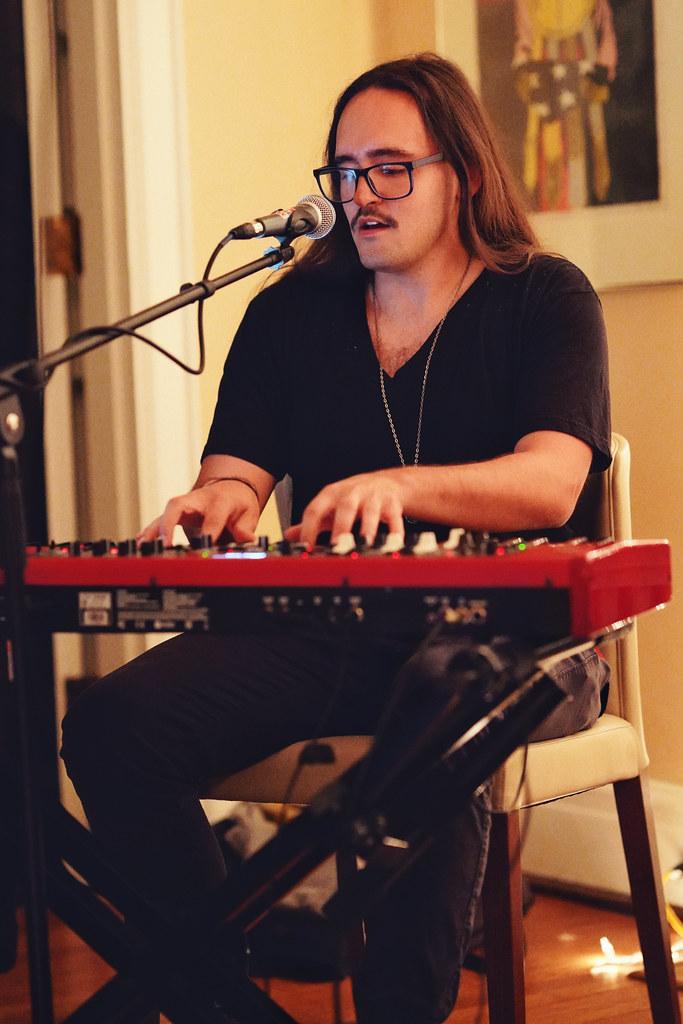 Katie Toupin - Club 603 - 09.28.21 CVock 9