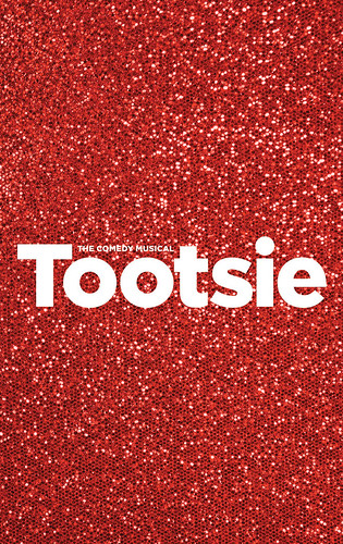 """The Dr. Phillips Performing Arts Center presents """"Tootsie"""""""
