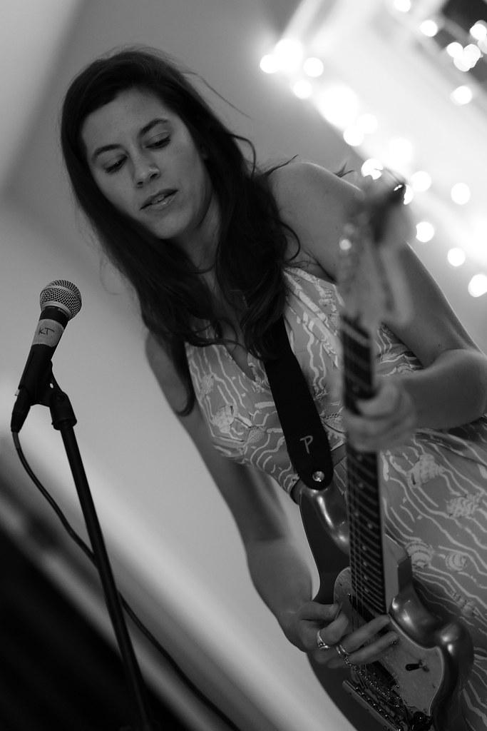 Katie Toupin - Club 603 - 09.28.21 CVock 22